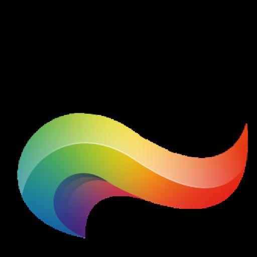 AfriGay LGBTQ+ Cruise